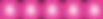 TULP_PINK_5.png