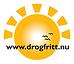 drogfritt_nu_logo_509bd373ddf2b376be0003