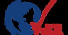 logo-vvkr.png
