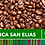 Thumbnail: Finca San Elias Coffee / 12oz