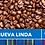 Thumbnail: Finca Nueva Linda / 12oz