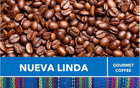 Finca Nueva Linda / 12oz