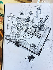 3rd_Chapter.jpg