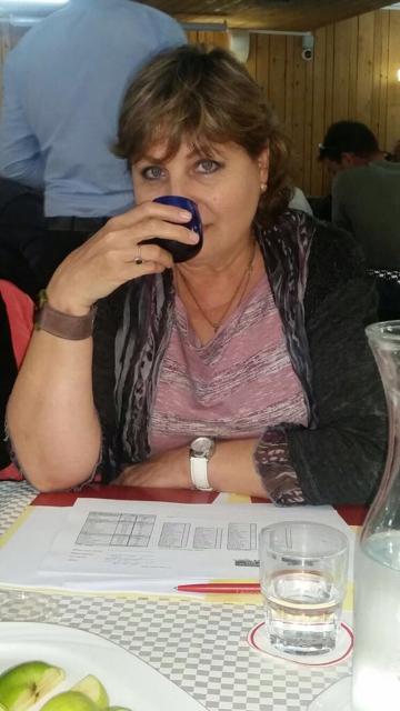מרינה ליכטרמן