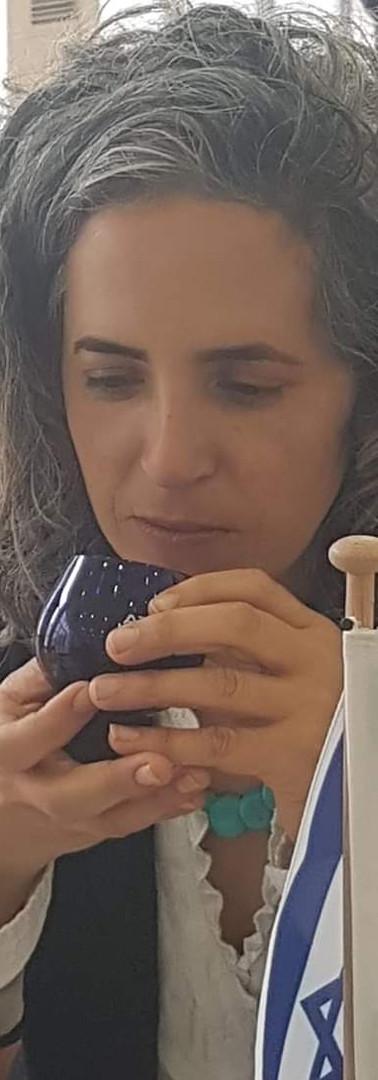 איילה נוי מאיר