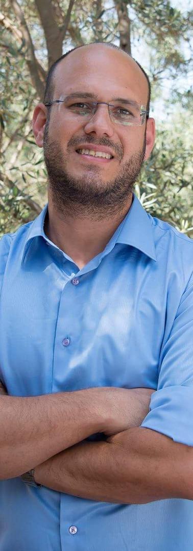 אהוד סורייאנו