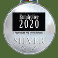 Family Silver.jpg