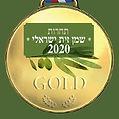 Israeli Gold.jpg