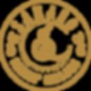 logo wix2.png