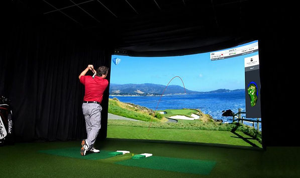indoor golf simulator.jpg