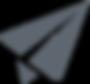 icono_contacto.png