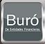 logo_buro_entidades-financieras.png