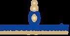 Logo_Fondo_Proteccion.png