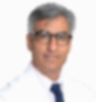 Dr. Deepak Talwar.png