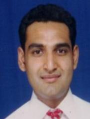 Dr. Mandeep Garg.png