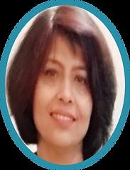 Dr Ashu  Seith.png