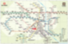 Route_Map_Folder_Eng_CTC_Page_2.jpg