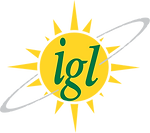 logo igl.png