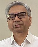 Dr. Atul Kakar.jpg