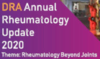 Annual DRA  Rheumatology Update - Rev 2_