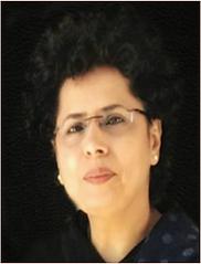 Dr. Anu Kapoor.png