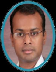 Dr Vimal Raj.png