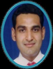 Dr Mandeep Garg.png
