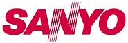 sanyo logo.png