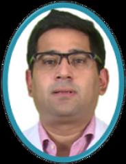 Dr Abhishek.png