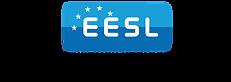 EESL Logo.png
