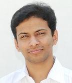 Dr_Deva_Senathipathi_K.jpg