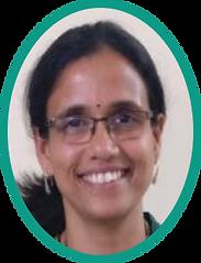 Dr Aparna Irodi.png