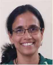 Dr. Aparna Irodi.png