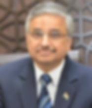 Prof. Randeep Guleria.png