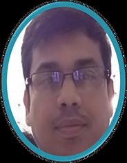 Dr Sumit Mukhyopadhyay.png
