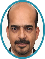 Dr Shyamkumar N K.png