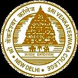 Venkateswara College.png