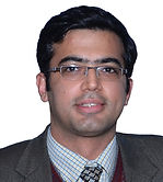 Dr. Karan Madan.JPG