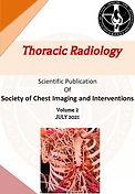 Scientific Publication 2021-07 Vol.2 - Thoracic Radiology Vol. 1.jpg