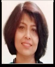 Dr. Ashu Seith Bhalla.png
