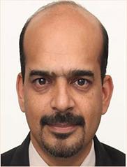 Dr. Shyamkumar N K.png