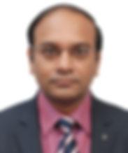 Prof. Anant Mohan.jpg