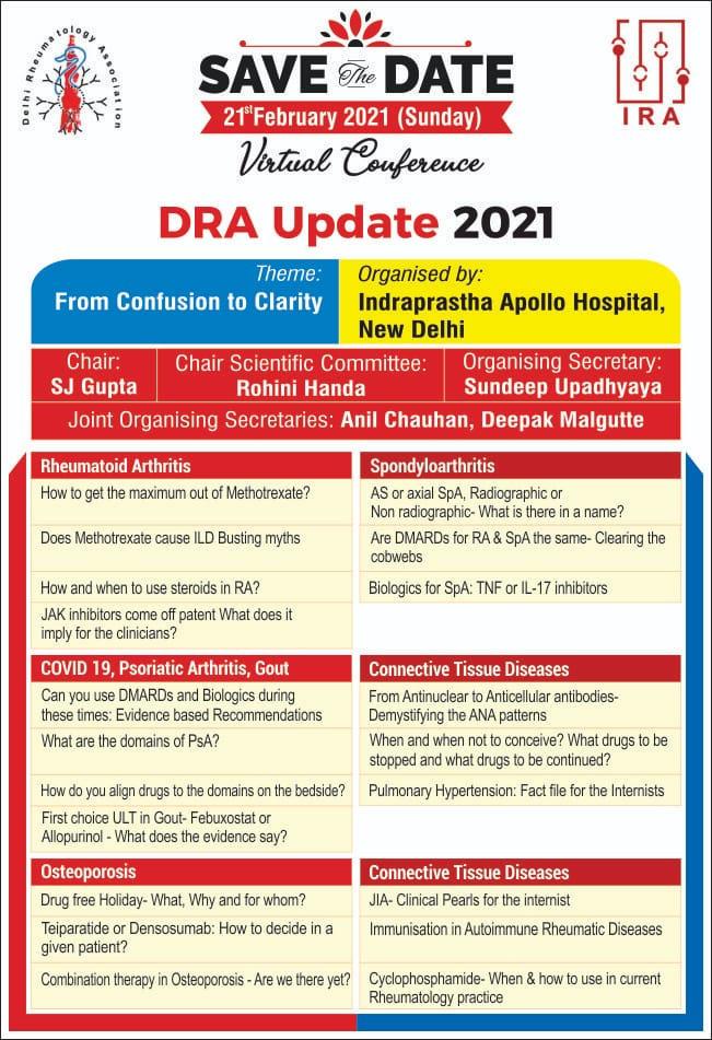 DRA Update 2021.jpeg