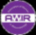 AIWR1.png