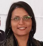 Dr. Surabhi Vyas .jpg
