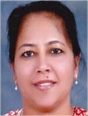 Dr. Ravinder Kaur.png