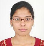 Dr_Priyanka_Naranje.jpg