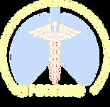 FERRM Logo Blue wo.png
