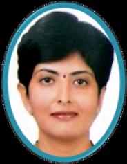 Dr Smita Manchanda.png