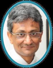 Dr Bhavin Jankharia.png